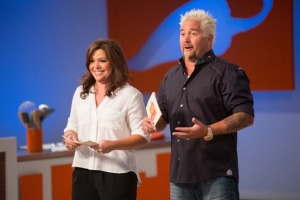 Rachael-Ray-and-Guy-Fieri-on-Rachael-vs-Guy-Kids-Cook-Off-md