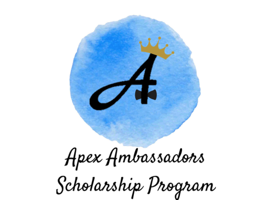 apex ambassadors logo